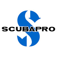 Scubapro