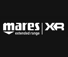 Mares XR Line