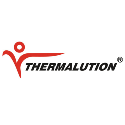 Thermalution