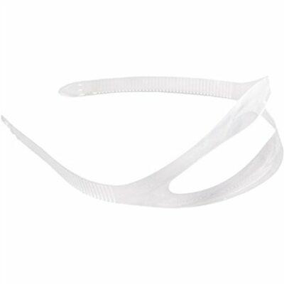 Maskerbanden silicone