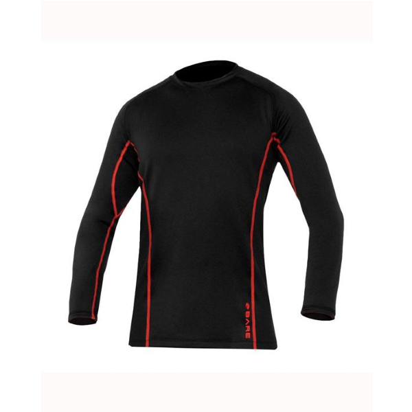 76a4c7d828e Bare Ultrawarmth Base Layer top - Duikpunt