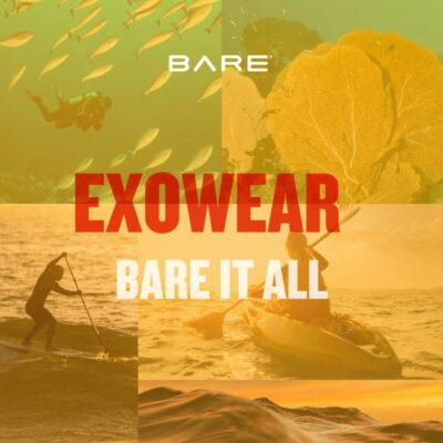 Exowear