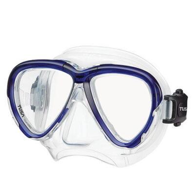 Tusa duikbril