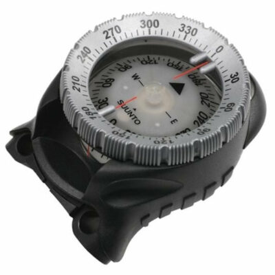 Suunto SK8 kompas