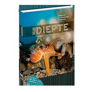 boek duiken