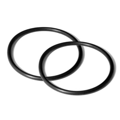 duiklamp O-ring