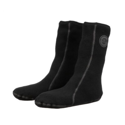 Scubapro K2 droogpak sokken